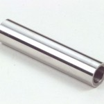 Punção redondo CS20a – 12,00mm