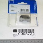 Matriz para N-700 (7) S= 5-7mm