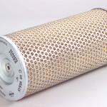 Filtro C15 165-3
