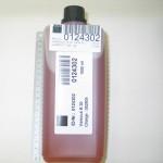 Óleo variocut B30  (1Kg)